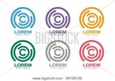 Resultado de imagen para Logo Circle