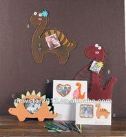 Niños decorativo alambre/sostenedor de la joyería de malla dinosaurio - Identificación del producto : 606823381 - m.spanish.alibaba.com