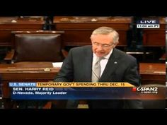 HARRY GOES BONKERS -- Bad blood with Cruz spills into Obamacare fight in Senate. Harry Reid Lashes Out at 'Radical' Senate Republicans: 'We're Not Going to Bow to Tea Party Anarchists'   http://www.wnd.com/2013/09/reid-goes-ballistic-on-tea-party-anarchists/