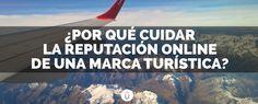 cuidar_la_reputacion_online_portada.jpg