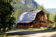 1000 Images About Old West Style Building Ideas On