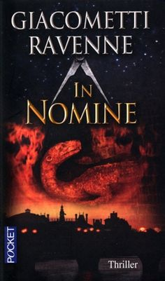Madness Story: [Livres] Commissaire Antoine Marcas, tome 0 : in n...