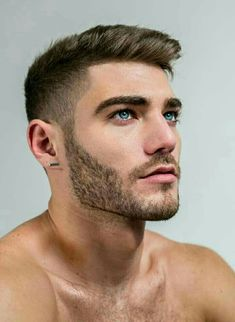 These are the type of men I like and some of the things I like to do or want to do. This is only for 18 plus depending on state or countries laws Beautiful Men Faces, Gorgeous Men, Guy Pictures, Hair Pictures, Moustache, Hot Guys, Hot Men, Blue Eyed Men, Beard Tattoo