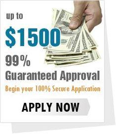 H&r block cash loan image 4