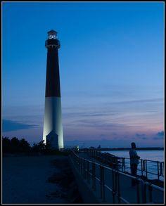 Barnegat,  New Jersey  http://www.vacationrentalpeople.com/vacation-rentals.aspx/World/USA/New-Jersey/