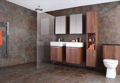 best stylish bathroom ideas for disabled - Google Search