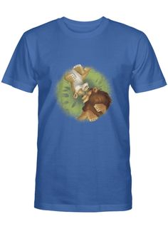lion king clothes and toys lion king aop shirt lion king clothes amazon lion king applique shirt lion king shirt boy lion king shirt bershka lion king shirt big w lion king shirt baby lion king shirt broadway lion king shirt brown lion king birthday shirt lion king clothes boy lion king clothes baby lion king clothes baby boy lion king shirt canada lion king shirt cricut lion king shirt cotton on lion king shirt crown lion king christmas shirt lion king custom shirt Lion King Shirt, Lions, Cricut, Canada, Clothes, Birthday, Christmas, Baby, Shirts
