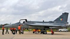 La India ofrece comprar más de 200 aviones de combate si se construyen en el país