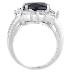 Incredible Julia Jewelry Wedding Ring Compilation Wedding Ring