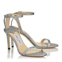 Xelero Women S Shoes Refferal: 1371958568 Stiletto Heels, Shoes Heels, High Heels, Heeled Sandals, Women's Pumps, Glitter Sandals, Latest Shoes, Designer Heels, Luxury Designer