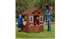 Com run timberlake playhouse only 50 00 was 199 00 walmart pinterest