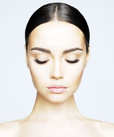 Everything You Need to Know About Permanent Makeup from InStyle.com