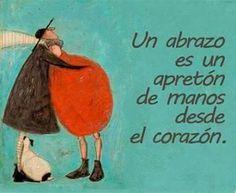 Carolina Carrillo (@carolcarrillo88) | Twitter