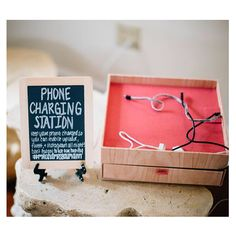 Brides.com: . Bring Along Chargers and Extension Chords. Because there are never enough outlets or chargers on the day of the…