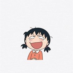 Me when someone is saying that I am difficult to deal with. No shit Sherlock 😂 happy hungry healing teengirl teenproblems crazy happy drunk beauty epic party life live girl powerful places pictures promise difficult 3 month ago noertz Kawaii Wallpaper, Cartoon Wallpaper, Iphone Wallpaper, Cartoon Art, Cute Cartoon, Cute Illustration, Aesthetic Anime, Cute Drawings, Cute Wallpapers