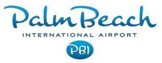 Palm Beach International Airport