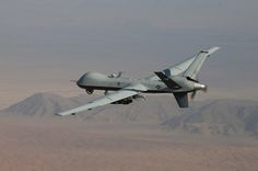 The Netherlands and aerospace services company Strat Aero have signed a letter of intent for the establishment of an unmanned air vehicle training facility focused on the General Atomics Aeronautical Systems MQ-1 Predator and MQ-9 Reaper.