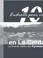 Documentation Cerdagne Espagnole   Les Pyrénées Catalanes