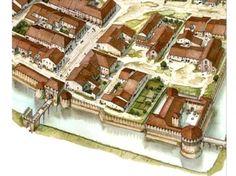Bagnara di Romagna, il museo