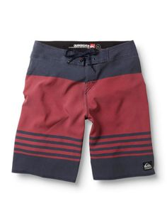 #Quiksilver #Cypher #Boardshorts http://www.southcoast.com