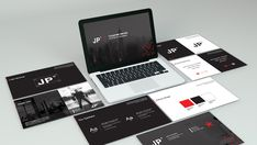 JPC Brand | Worx Group | Corporate Branding | Design & Digital  #corporatedesign #eventmanagement #opportunityeverywhere Corporate Branding, Corporate Design, Branding Design, Event Management, Brand Identity, Wrx, Group, Digital, Products