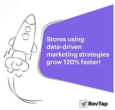RevTap is a Shopify analytics app for data-driven marketing. Get Shopify business intelligence today! Set Up Google Analytics, Analytics Dashboard, Marketing Automation, Marketing Data, Customer Behaviour, Know Your Customer, Business Intelligence, Market Research, Online Sales