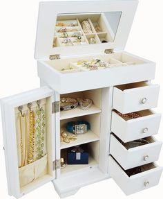 White four drawer lift top | Walmart.ca