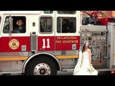 Tendenza  #tendenzawedding #tendenza #videoone #philadelphiawedding #philadelphiaweddings #weddingvideo