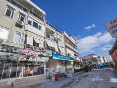 http://www.metinemlak.net/single/altinoluk-merkez-satilik-dubleks-daire-deniz-manzarali-120141.html