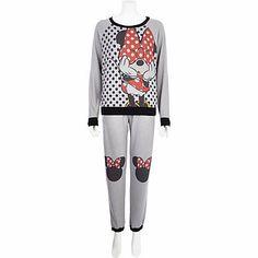 bc1c5672a86d Kaufe meinen Artikel bei  Kleiderkreisel http   www.kleiderkreisel.…   My  lovely Vintage Clothing Shop  3   Mein kleiner Second Hand Klamotten Laden  ...