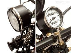 The Black Douglas-Motorcycle- Company (3)