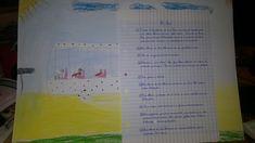 #Histoiresàécrire  #Productiond'écrits #Pédagogie #Éducation Bus, Bullet Journal, Pageants