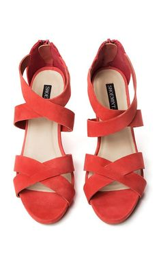 09826159034e Coral Wedges Coral Wedges