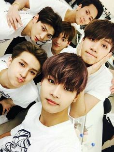 Find images and videos about kpop, vixx and Leo on We Heart It - the app to get lost in what you love. Tvxq, Btob, K Pop, Ken Vixx, Vixx Members, Moorim School, Ravi Vixx, Jung Taekwoon, Jellyfish Entertainment