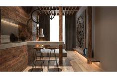 title Hotel Corridor, Interior Design, Architecture, Bedroom, Mini, House, Furniture, Interiors, Home Decor