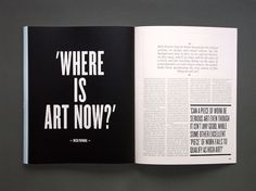 """SHAZ MADANI"" on Designspiration"
