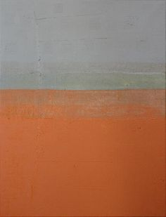 painting Françoise Stoop. Link: http://fstoop.nl/home2.html#x0