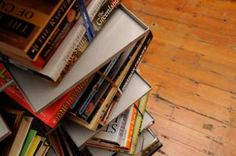 More than words: Get-Involved-BookDonations.jpg