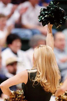 d7d5d12c39 62 Best Assistant Cheer Coach images   Cheer coaches, Cheer dance ...