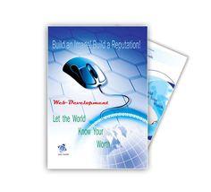 In catalogue giá rẻ - thiết kế sáng tạo, độc đáo. In ấn nhanh chóng, đảm bảo giao hàng tận nơi đúng hẹn. LIÊN HỆ NGAY: 090 778 4545 - 0983 533 536