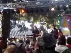 Abja & the Lionz Of Kush at SNWMF 2013#Abja & The Lionz of Kush_Reggae_VI Reggae_Roots Reggae_St. Croix_Virgin Islands_