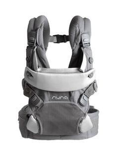 Produse pentru mămici și bebeluși — Petit Bebe 4 Month Olds, Small Baby, Baby Safe, Head And Neck, Mother And Baby, Bibs, Baby Gear, Breastfeeding, Magenta