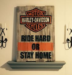 Harley davidson motorcycles images are offered on our website. Have a look and you wont be sorry you did. Harley Davidson Decals, Harley Davidson Photos, Harley Davidson Signs, Harley Davidson Merchandise, Harley Davidson Tattoos, Harley Davidson Wallpaper, Harley Davidson Iron 883, Motor Harley Davidson Cycles, Classic Harley Davidson