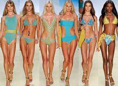 Google Afbeeldingen resultaat voor http://www.plushswimwear.com/swimwear-blog/swimwear-images/Cia-Maritima-2013-Fashion-Rio-Summer-2.jpg