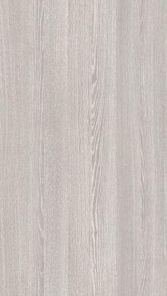 Дуб Портофино 10151 Veneer Texture, Tiles Texture, Stone Til Stone Tile Texture, Veneer Texture, Parquet Texture, Wood Texture Seamless, Light Wood Texture, Wood Floor Texture, Brick Texture, 3d Texture, Tiles Texture