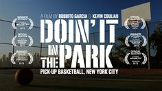 DOIN' IT IN THE PARK Official Theatrical Trailer 2013. ON SALE + IN SELECT THEATERS: www.doinitinthepark.com  DOIN' IT IN THE PARK: PICK-UP ...