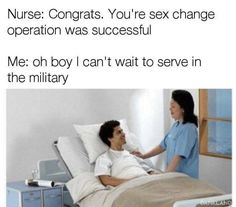 Quite Unlucky