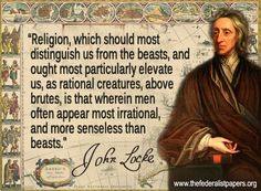 Thomas Hobbes Social Contract Quotes Gorgeous John Locke Quotes  Reading  Writing  Pinterest  John Locke