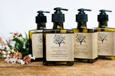 Hey, I found this really awesome Etsy listing at https://www.etsy.com/listing/193690993/natural-body-oil