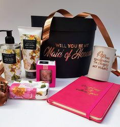 We make Gift Boxes  Soy Candles  Reed Diffusers  Flower Boxes #personalised #personalized #gifts email . marketing@ontrendmarketing.co.za #templates #howto Personalized Notebook, Personalised Box, Personalized Gifts, Change My Name, Candle Branding, Paper Crafts, Diy Crafts, Instagram Bio, Flower Boxes